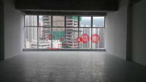 TML 廣場|荃灣TML廣場(TML Tower)出售樓盤 (charl-01953)_0