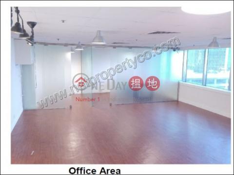 Wan Chai office for Rent|Wan Chai DistrictTien Chu Commercial Building(Tien Chu Commercial Building)Rental Listings (A018280)_0