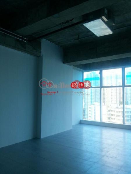 TML TOWER, TML Tower TML廣場 Sales Listings | Tsuen Wan (ken.h-01834)