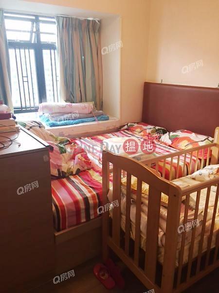 Heng Fa Chuen Block 34, High Residential Sales Listings HK$ 10M