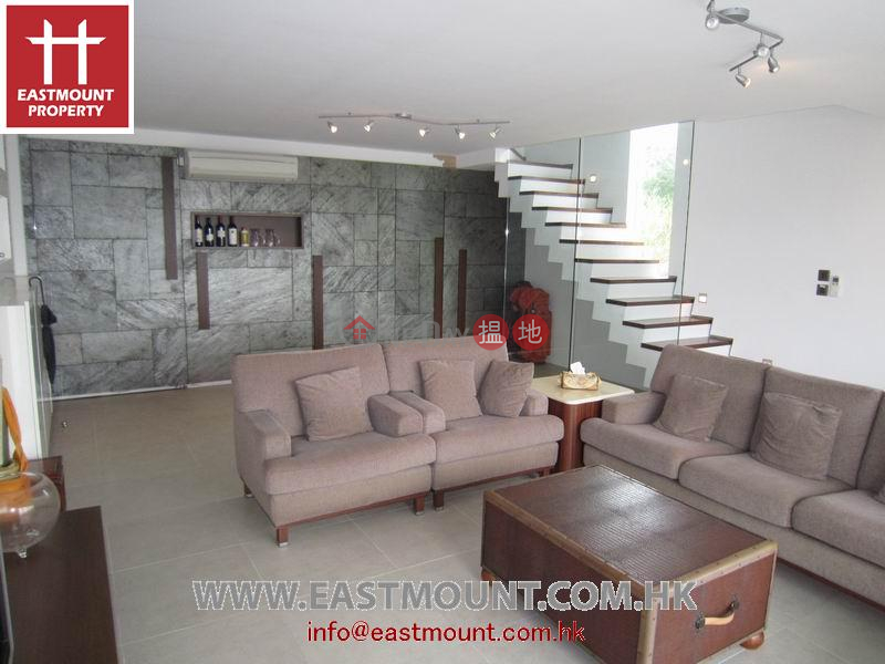 Sai Kung Village House | Property For Sale in Nam Shan 南山- Beautiful and modern finishing | Property ID:850 Wo Mei Hung Min Road | Sai Kung | Hong Kong | Sales | HK$ 21M