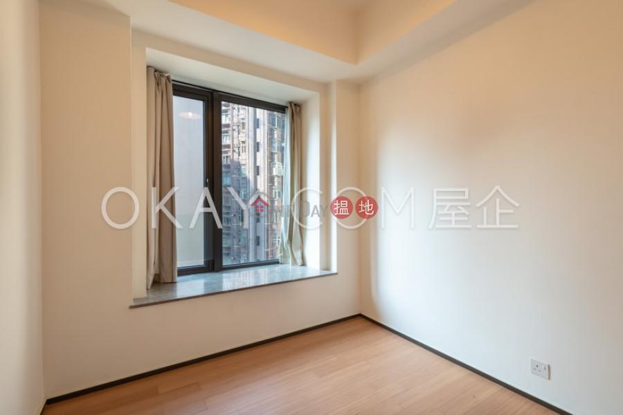 HK$ 59,000/ 月-瀚然-西區|2房2廁,星級會所,露台瀚然出租單位