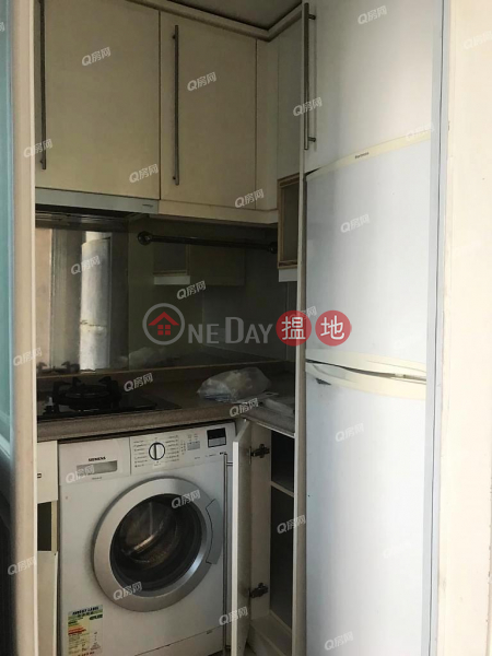 Property Search Hong Kong | OneDay | Residential, Rental Listings | Banyan Garden Tower 8 | 2 bedroom Mid Floor Flat for Rent