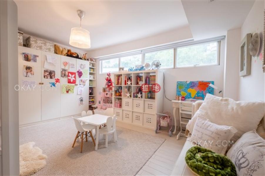 Beautiful 3 bedroom with balcony & parking | Rental | Phase 3 Villa Cecil 趙苑三期 Rental Listings