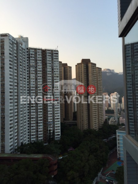Property Search Hong Kong | OneDay | Residential, Sales Listings 1 Bed Flat for Sale in Ap Lei Chau
