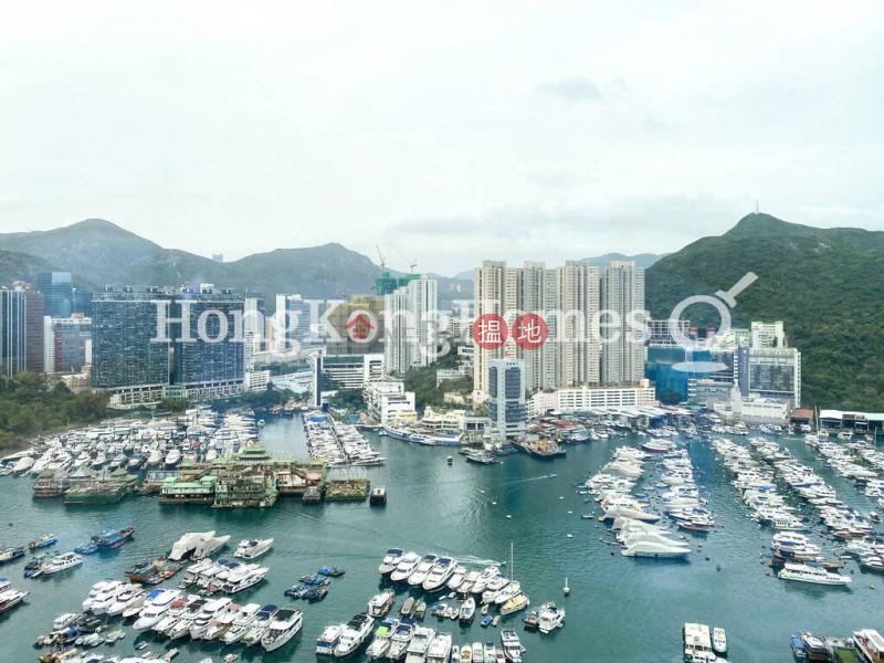 香港搵樓|租樓|二手盤|買樓| 搵地 | 住宅|出租樓盤|南灣兩房一廳單位出租