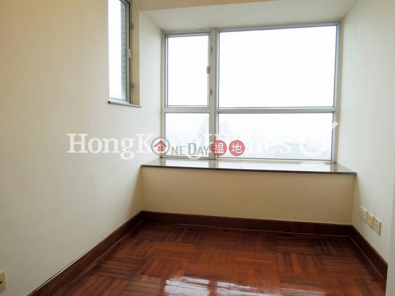 HK$ 24,000/ month Flourish Mansion Yau Tsim Mong 3 Bedroom Family Unit for Rent at Flourish Mansion