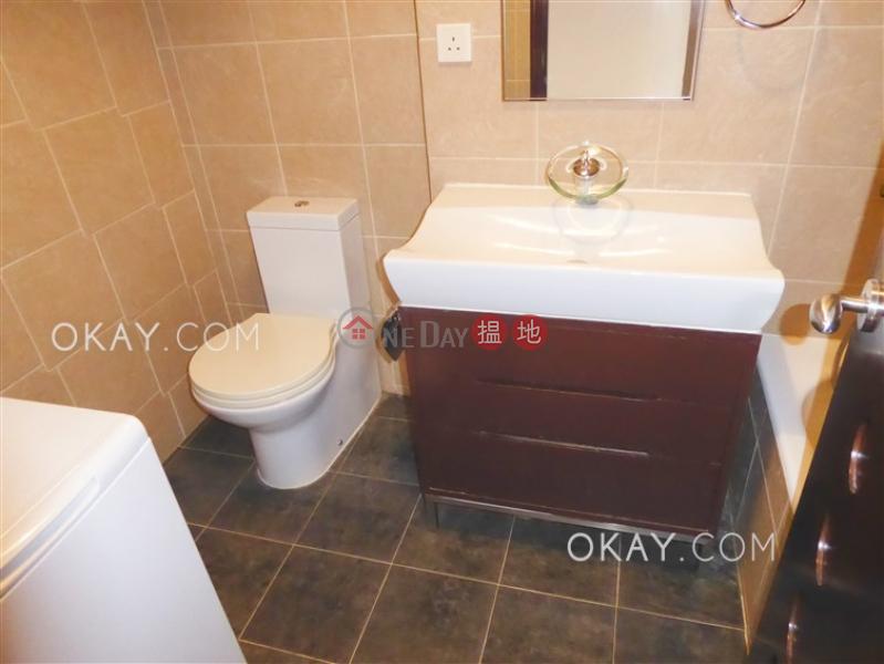 HK$ 30,000/ 月-禮賢閣|西區2房1廁,實用率高,極高層《禮賢閣出租單位》
