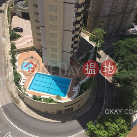 3房1廁,實用率高,極高層,連車位《大坑台出售單位》|大坑台(Tai Hang Terrace)出售樓盤 (OKAY-S1101)_0