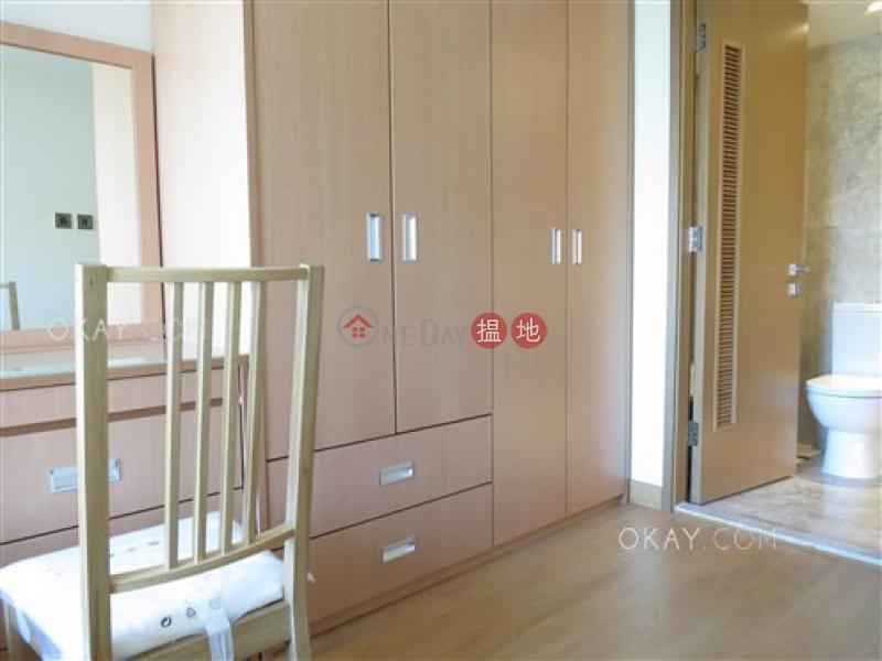 HK$ 1,380萬-星鑽|西區-1房1廁,星級會所,露台星鑽出售單位