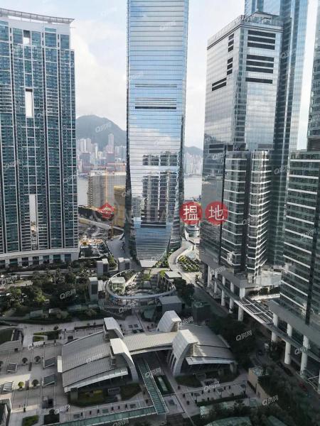Sorrento Phase 1 Block 3   2 bedroom Mid Floor Flat for Sale   Sorrento Phase 1 Block 3 擎天半島1期3座 Sales Listings