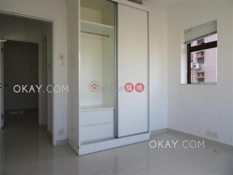 HK$ 33,000/ 月|雲景大廈-東區|2房2廁,極高層,連車位《雲景大廈出租單位》
