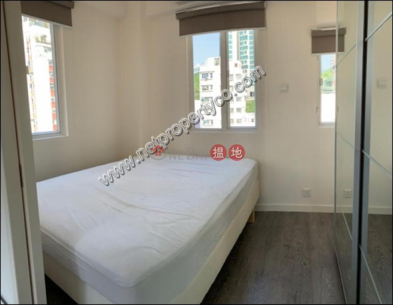 建安樓高層住宅-出租樓盤HK$ 19,800/ 月