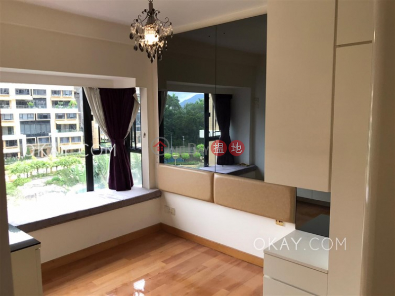 Tropicana Block 5 - Dynasty Heights | Middle Residential Rental Listings HK$ 41,000/ month