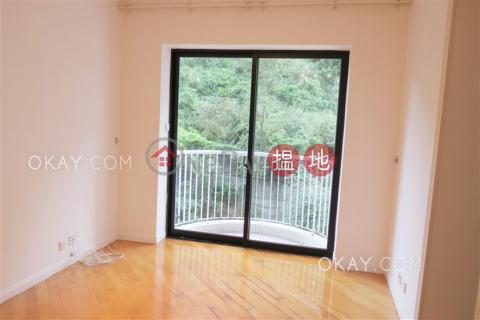 Elegant 3 bedroom with balcony & parking   For Sale Scenecliff(Scenecliff)Sales Listings (OKAY-S23496)_0