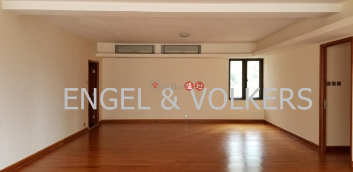 HK$ 137,000/ month, Estoril Court Block 1   Central District   4 Bedroom Luxury Flat for Rent in Central Mid Levels