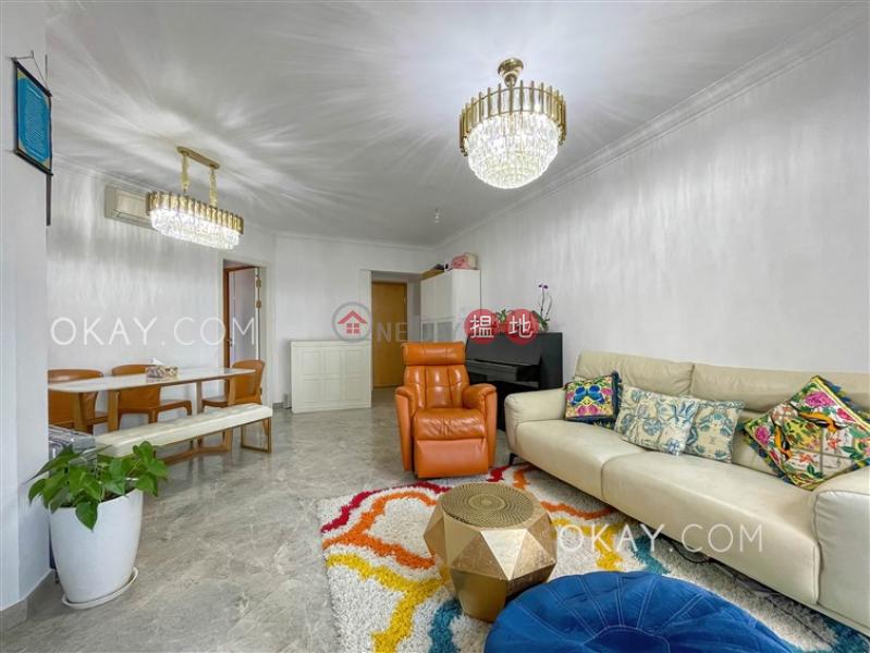 Lovely 3 bedroom with parking   Rental   1 Austin Road West   Yau Tsim Mong   Hong Kong   Rental HK$ 43,000/ month