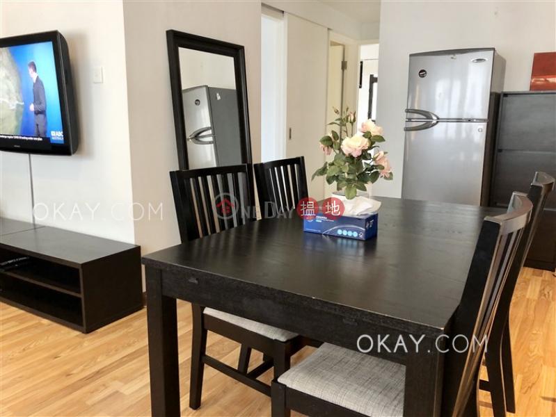 HK$ 30,000/ month | 3 Chico Terrace, Western District Gorgeous 2 bedroom on high floor | Rental