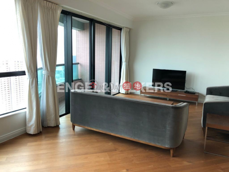 HK$ 138,000/ month, Dynasty Court, Central District, 4 Bedroom Luxury Flat for Rent in Central Mid Levels