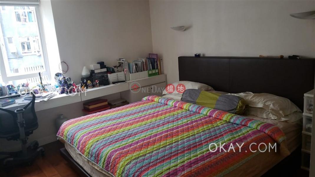 香港搵樓 租樓 二手盤 買樓  搵地   住宅出售樓盤 3房2廁,實用率高,星級會所,可養寵物《城市花園1期4座出售單位》