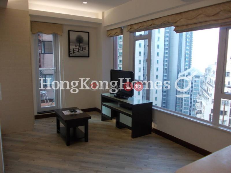 嘉寶園 未知 住宅出售樓盤HK$ 1,100萬