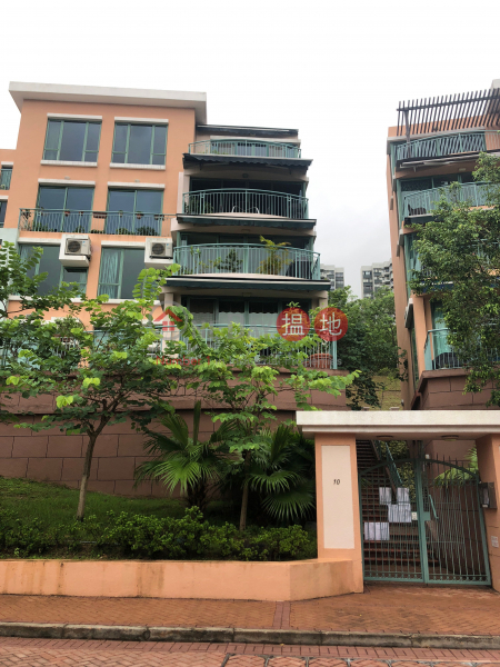Discovery Bay, Phase 11 Siena One, Block 10 (Discovery Bay, Phase 11 Siena One, Block 10) Discovery Bay|搵地(OneDay)(1)