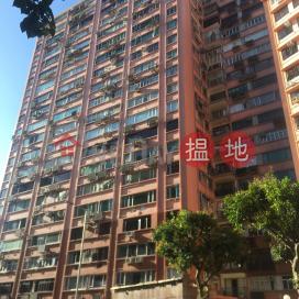 Everwell Garden,Ho Man Tin, Kowloon