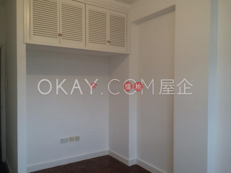 Efficient 4 bedroom with sea views, balcony | Rental | Deepdene 蒲苑 Rental Listings