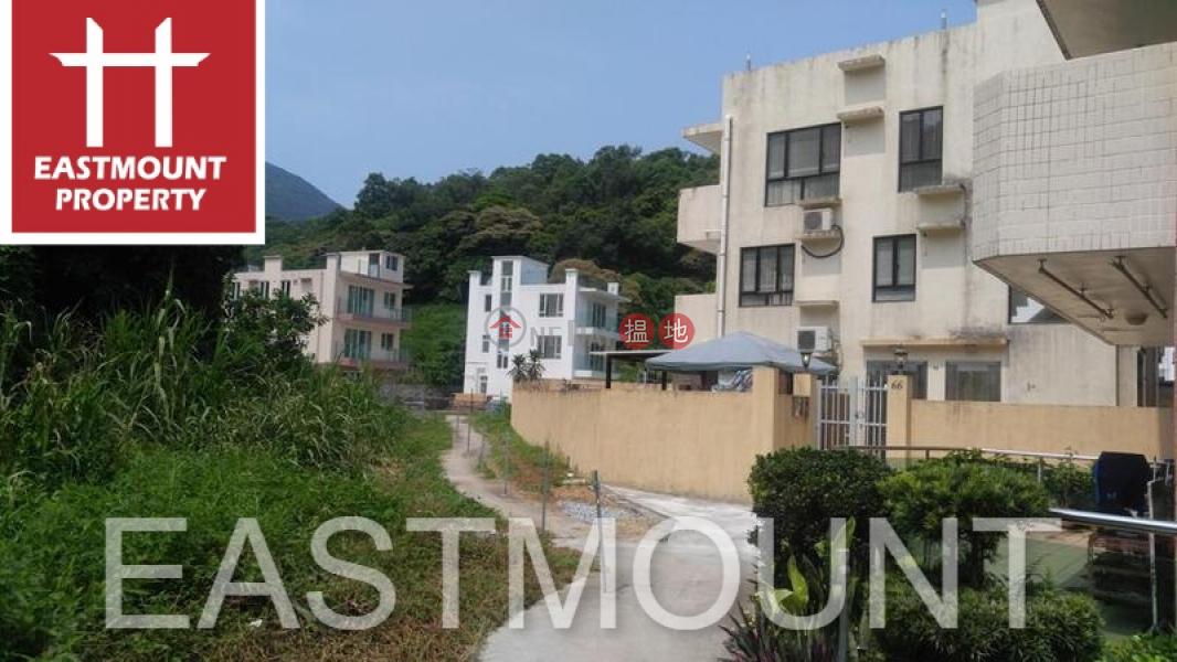 西貢 Nam Wai 南圍村屋出租-覆式連天台 出租單位|南圍村(Nam Wai Village)出租樓盤 (EASTM-RSKV02T)