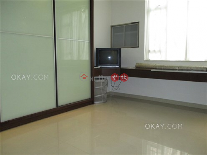 HK$ 17M 18-19 Fung Fai Terrace | Wan Chai District Efficient 2 bedroom in Happy Valley | For Sale
