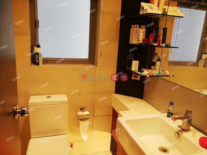 Property Search Hong Kong   OneDay   Residential Sales Listings, Tower 2 Grand Promenade   3 bedroom High Floor Flat for Sale
