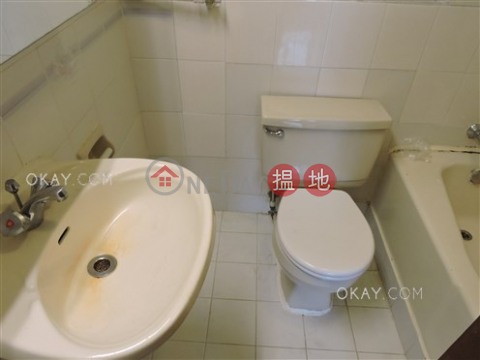 Intimate 3 bedroom with sea views   Rental Heng Fa Chuen Block 29(Heng Fa Chuen Block 29)Rental Listings (OKAY-R59707)_0