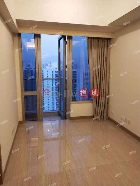 Cullinan West II | 1 bedroom High Floor Flat for Rent | Cullinan West II 匯璽II Rental Listings