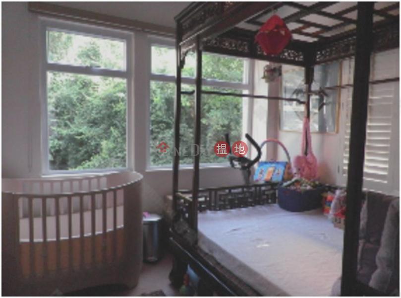 BAYVIEW COURT | 49 Mount Davis Road | Western District | Hong Kong | Sales | HK$ 30M