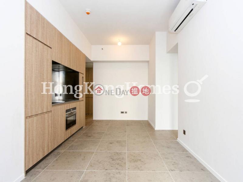 瑧璈未知|住宅-出售樓盤-HK$ 1,338萬