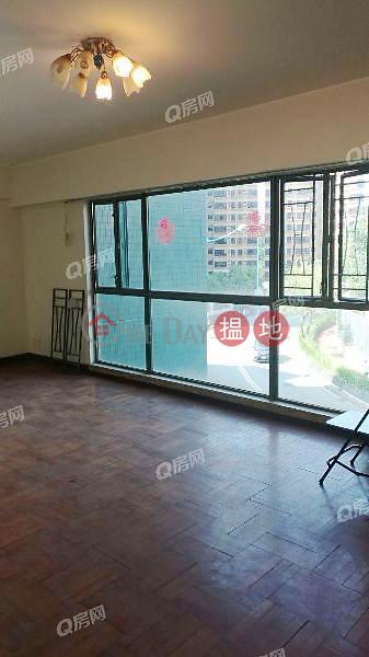 柏麗豪園6座|低層|住宅-出售樓盤|HK$ 800萬