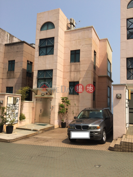 愛琴居 2座 (House 2 Aegean Villa) 清水灣|搵地(OneDay)(3)