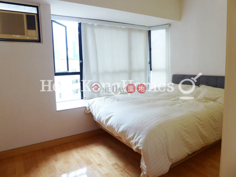 百麗花園|未知|住宅|出租樓盤|HK$ 26,000/ 月