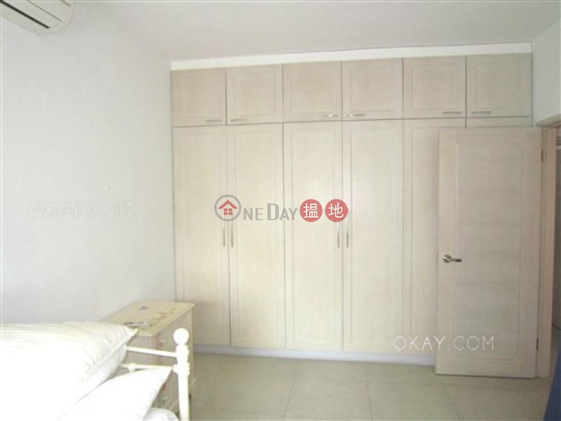 Property Search Hong Kong | OneDay | Residential, Rental Listings, Stylish house with balcony | Rental