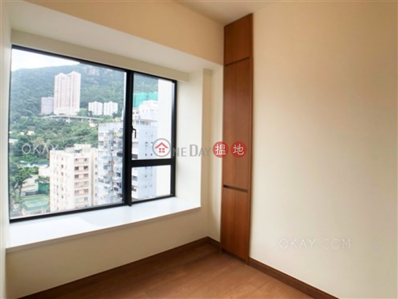 Lovely 2 bedroom on high floor with balcony | Rental | Resiglow Resiglow Rental Listings