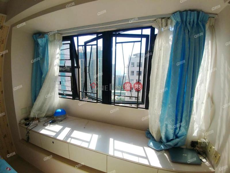 WAH FUNG GARDEN | 2 bedroom High Floor Flat for Sale, 274 Lai King Hill Road | Cheung Sha Wan, Hong Kong | Sales HK$ 8.1M