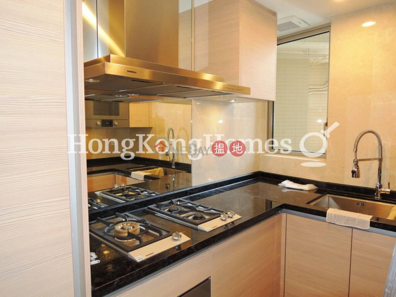3 Bedroom Family Unit for Rent at The Avenue Tower 5, 33 Tai Yuen Street | Wan Chai District, Hong Kong, Rental HK$ 38,000/ month