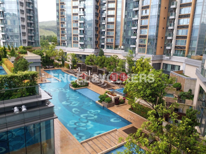 Property Search Hong Kong | OneDay | Residential | Rental Listings 4 Bedroom Luxury Flat for Rent in Kam Tin