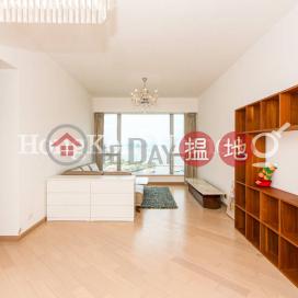 天璽4房豪宅單位出售