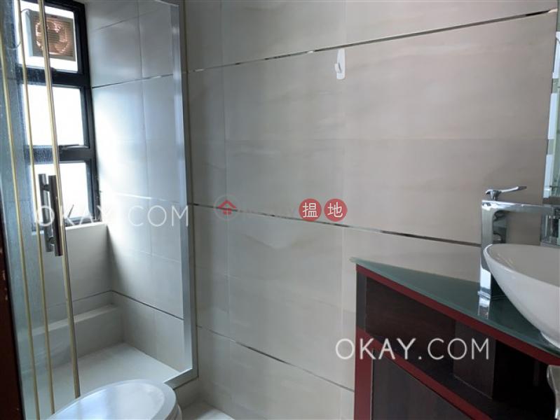 輝煌臺|中層-住宅出租樓盤-HK$ 23,000/ 月