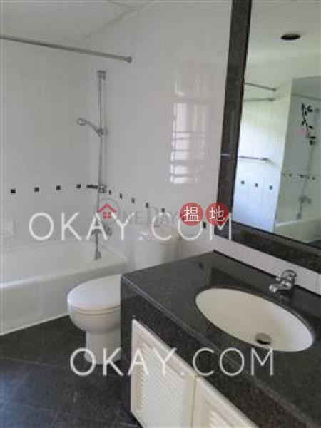 Beautiful 3 bedroom with sea views, balcony   Rental   Pacific View 浪琴園 Rental Listings