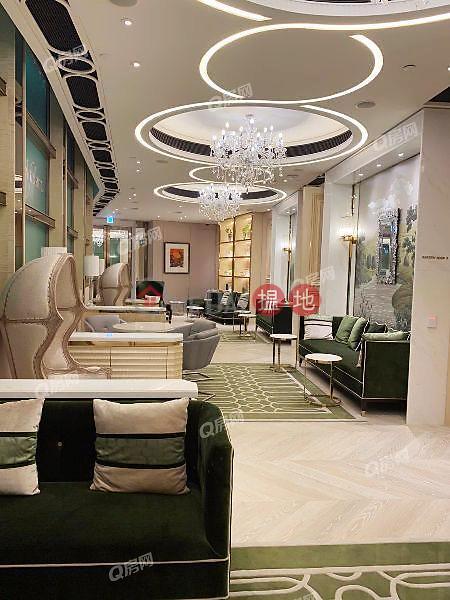 Villa D\'ora | Low | Residential, Rental Listings | HK$ 23,800/ month