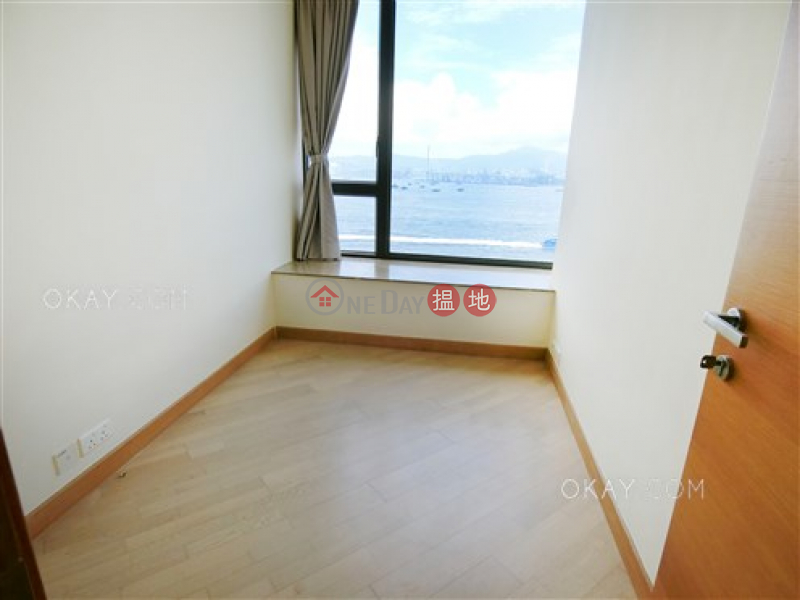 Property Search Hong Kong | OneDay | Residential, Rental Listings | Luxurious 2 bedroom with balcony | Rental