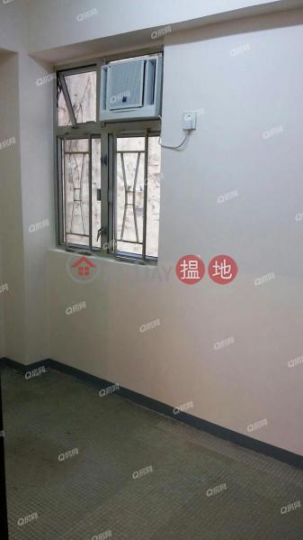 香港搵樓|租樓|二手盤|買樓| 搵地 | 住宅-出售樓盤|即買即住,內街清靜,鄰近高鐵站,開揚遠景,特色單位《富華樓買賣盤》