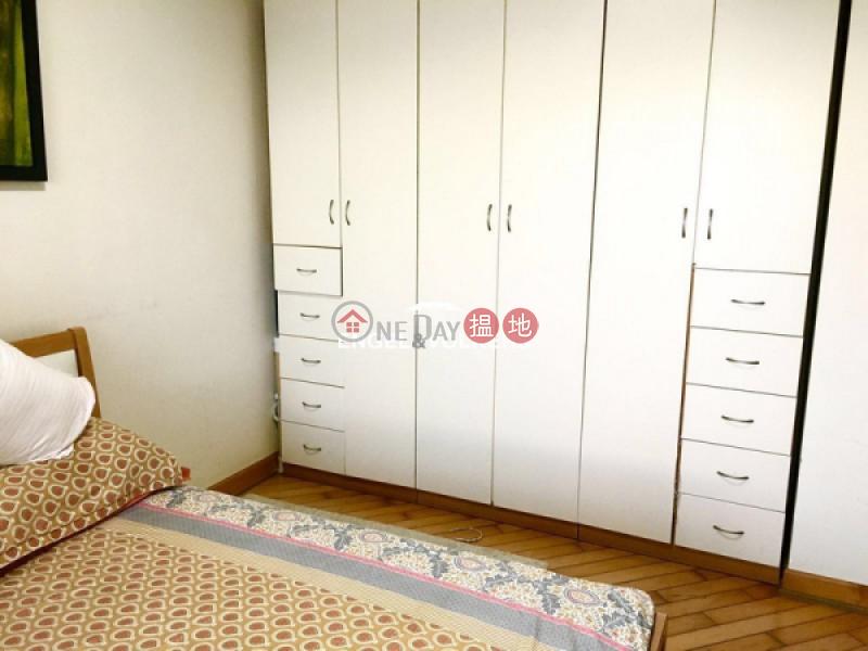 香港搵樓|租樓|二手盤|買樓| 搵地 | 住宅|出售樓盤|石塘咀兩房一廳筍盤出售|住宅單位